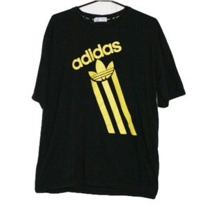 Adidas x Star Wars Graphic T-Shirt Top Plus Size 2